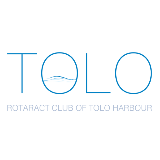 cropped-Tolo-Logo1.png