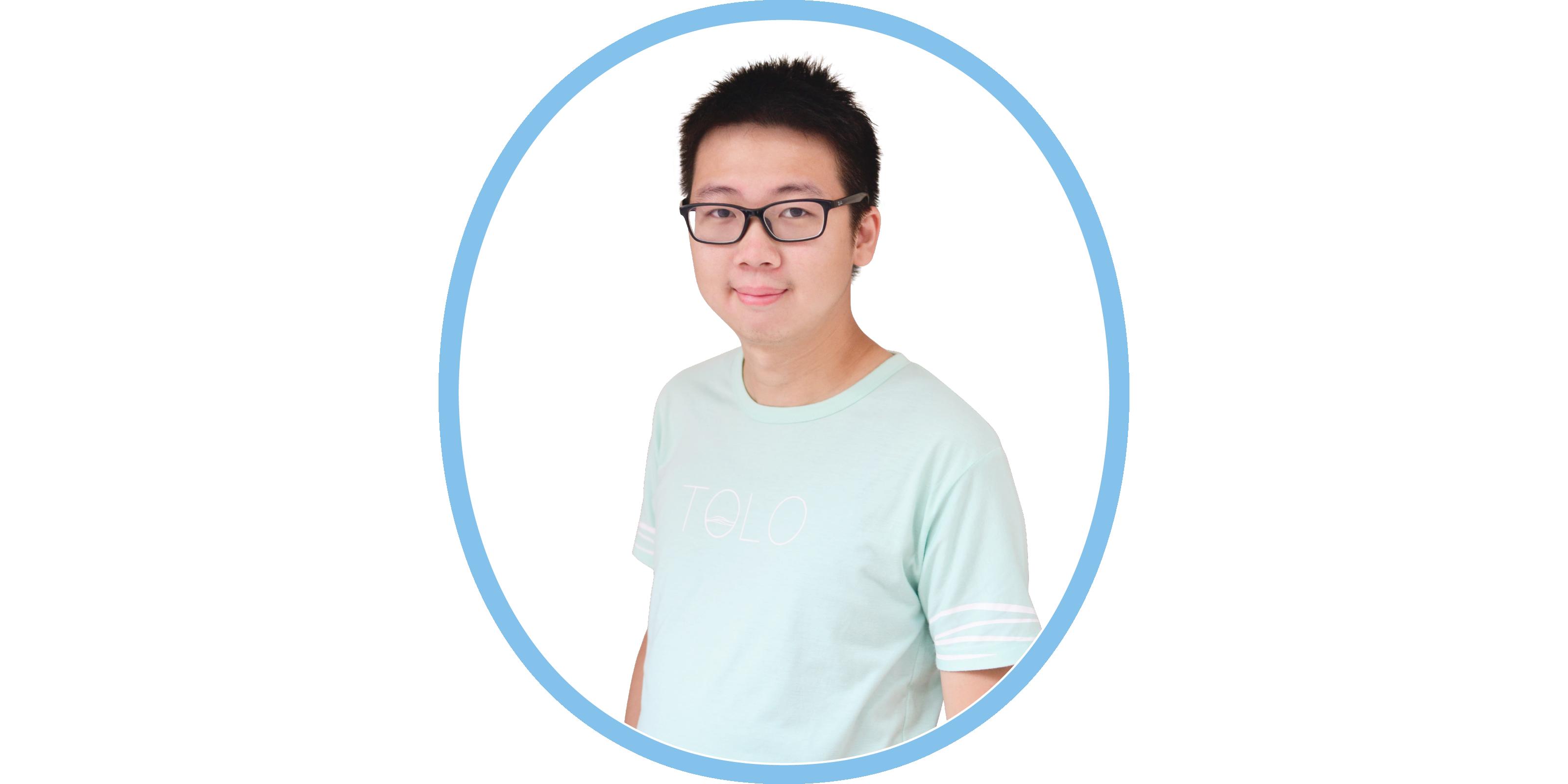 Profile Pic_Thumbnail_768 x 384_2016-2017-Alvin