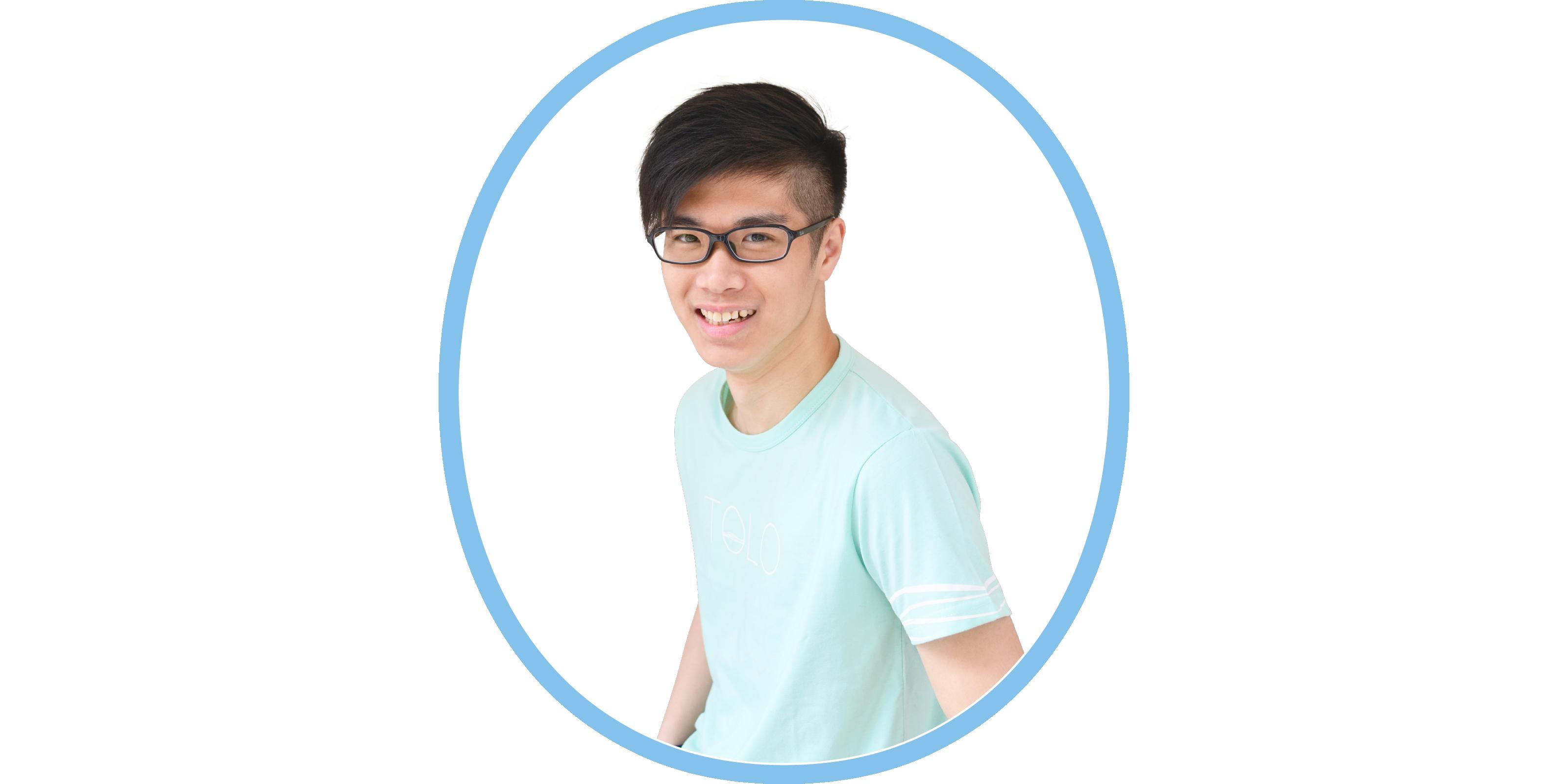 Profile Pic_Thumbnail_768 x 384_2016-2017-Bon