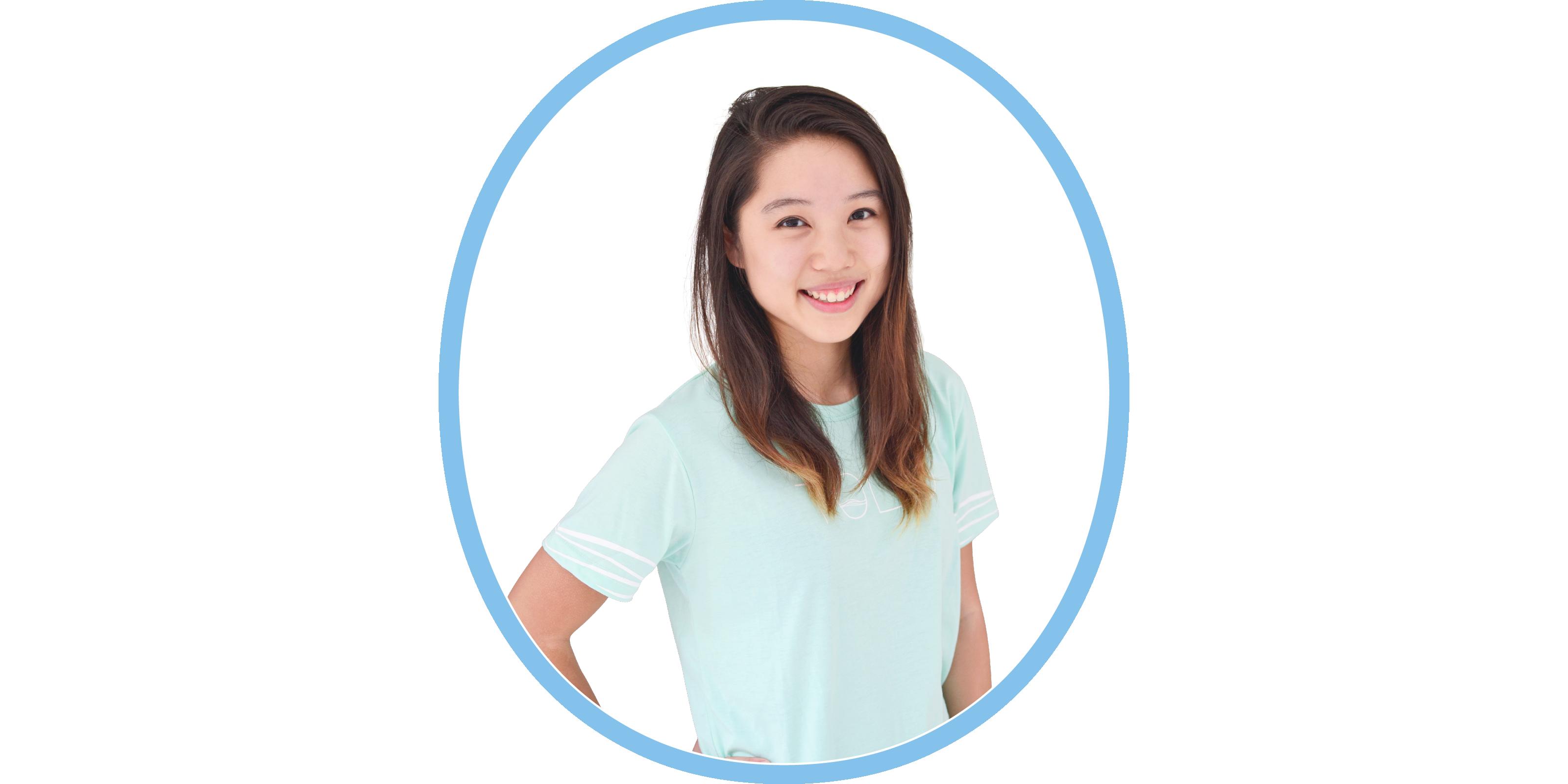 Profile Pic_Thumbnail_768 x 384_2016-2017-Donna