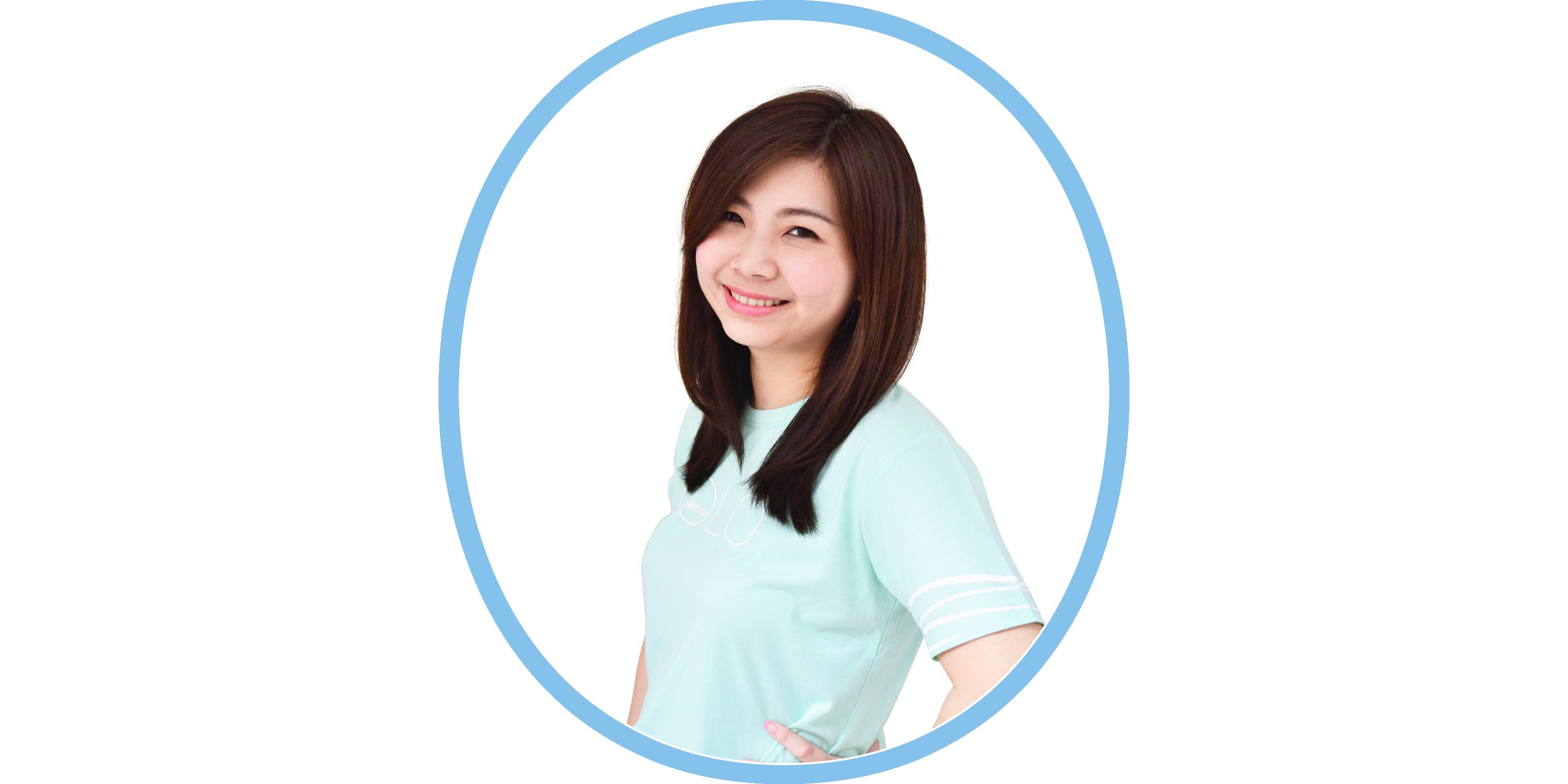 Profile Pic_Thumbnail_768 x 384_2016-2017-Mia